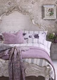 20 bedrooms with french headboards messagenote