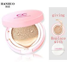 online get cheap air cushion makeup refills aliexpress com