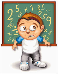 russ on reading parcc math test readability