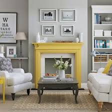 grey and yellow home decor grey yellow living room accessories conceptstructuresllc com