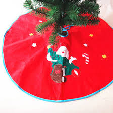 wholesale christmas tree skirts australia new featured wholesale