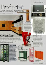 living etc april 2015 alternative bathrooms london bathrooms