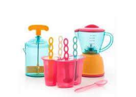 cuisine jouets jouets de cuisine sorbet glaces pour enfant cadeau casa shopping