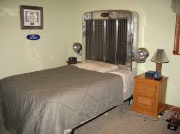 bedrooms marvellous awesome homemade king size headboard ideas