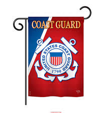 Alabama Yard Flag Military Hero Garden Flags U0026 Yard Flags For Sale