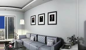 Artwork For Home Decor Living Room Wood Flooring Curtain Floor Lamp Chandeliers Shape