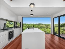 Sydney Apartments For Sale Bangalow Real Estate For Sale Allhomes