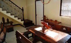 home designer interiors 2014 designer furniture gallery designer furniture gallery of worthy