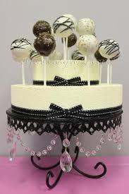wedding cake pops wedding cake pops candy s cake pops
