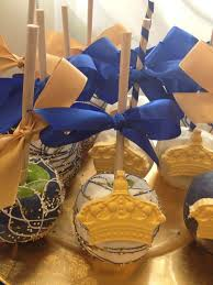 royal prince baby shower ideas royal prince baby shower party ideas photo 12 of 12 catch my party