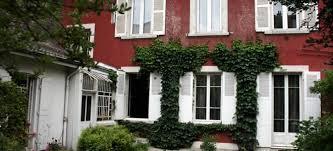chambre à louer grenoble grenoble location location appartement et chambre à grenoble