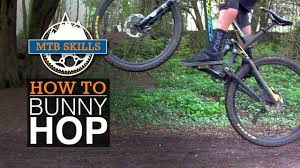 learning how to manual a mtb problems skills with phil video