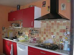 revetement adhesif pour plan de travail de cuisine revêtement adhésif pour plan de travail cuisine luxury relooking