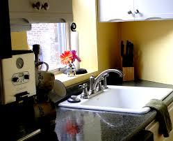 kitchen small kichen design interior design