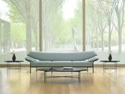 modern furniture in los angeles ca actor terry crews introduces a contemporary furniture collection