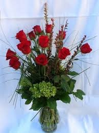 houston flower delivery houston flower shop same day delivery funerals weddings european