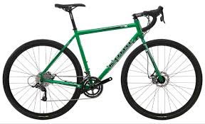 Rugged Bikes Safe Cycling 101 Buying A Bike Missouri Bicycle And Pedestrian