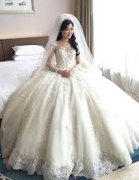 wedding dresses online uk wedding dresses online ostinter info