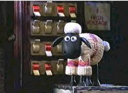 Wallace And Gromit Hutch Best 25 Wallace And Gromit Games Ideas On Pinterest Danville