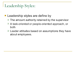 Send Resume By Email Example by The Supervisor As Leader