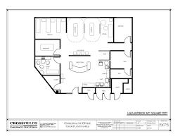 Pictures Of Floor Plans 114 Best Chiropractic Floor Plans Images On Pinterest Floor