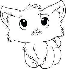 printable coloring pages kittens kitten coloring pages for kids kittens coloring pages printable