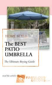 11 Market Umbrella Costco by Patio U0026 Pergola Costco Outdoor Umbrella 11 Foot Cantilever