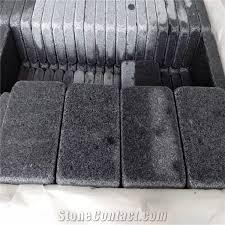 Stones For Patio Landscaping Stones Page2 Quanzhou Stone Industry Co Ltd