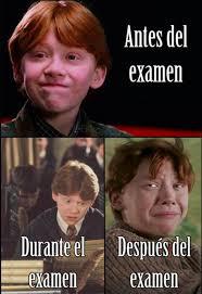 Mexican Memes Tumblr - e inmediatamente empiezas a reconocer estas etapas memes meme