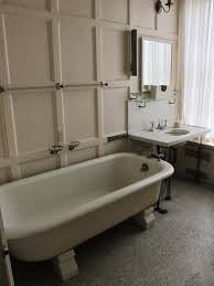 this old house bathroom ideas 100 old house bathroom ideas small house bathroomesign