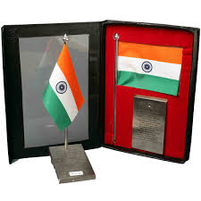 Miniature Flags Home The Flag Company Flag Manufacturer In India Indian Flags