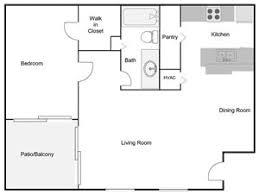 the breakers floor plan belvedere at quail run apartments 260 quail forest blvd naples fl