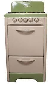 Vintage Kitchen Cabinets For Sale Best 25 Vintage Appliances Ideas On Pinterest Vintage Kitchen