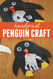 347 best winter crafts u0026 activities images on pinterest winter