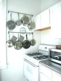 kitchen wall storage ideas kitchen wall storage ideas torneififa