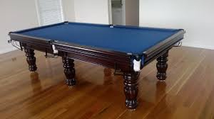 how much does a pool table weigh slate pool table nz table designs