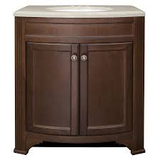 ideas lowes bathroom vanities with tops in inspiring shop