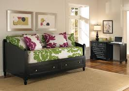 furniture bedroom furniture daybed office daybed wonderful full