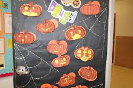 pumpkin door decoration angry birds pumpkin carving templates costumes and more