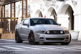 Black Rims For 2013 Mustang Photoshoot Velgen Vmb5 Gloss Black Brushed Titanium Metallic Wrap