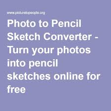 best 25 pencil sketch online ideas on pinterest a level courses