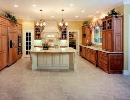 painted kitchen island painted kitchen islands inspiration and design ideas for