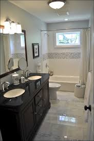 Home Depot Bathroom Ideas Bathroom Ideas Marvelous Home Depot Ceramic Tile Home Depot
