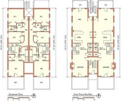basement apartment floor plans basement apartment floor plans ideas brendaselner basement ideas