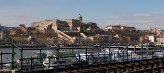 Bad Budapest Ein Städte Trip Nach Budapest Teil 1 Elkes Reise Und Rezepte Tipps
