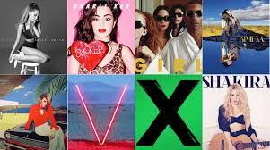 best photo album 20 best pop albums of 2014 rolling