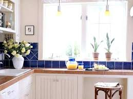 ideas for small apartment kitchens apartment bar ideas small kitchen lighting ideas kitchen