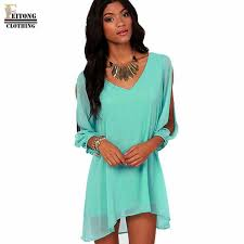 compare prices on ladies dress shopping online shopping buy low