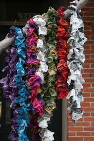 42 fun and cozy diy scarves crafts to make