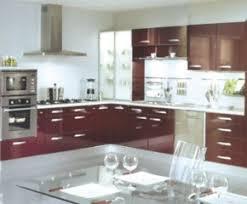 conception cuisine cuisiniste installation conception cuisine de la moselle